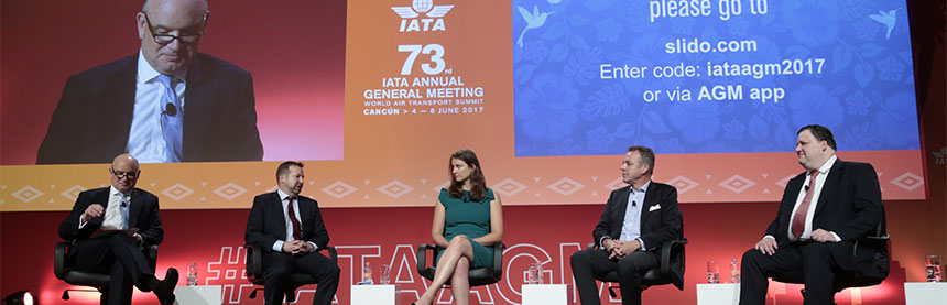 Notes-from-IATA-AGM-_COVER
