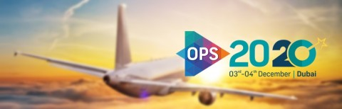 OPS2020: Explore digital solutions to airline business disruption