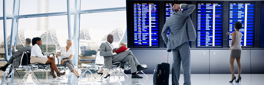 The hidden value of loyalty in airline disruption management