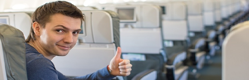 Dynamic Pricing: What's preventing wider adoption by airlines?
