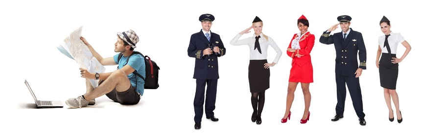 Can-airlines-afford-to-be-gender-neutral-in-fatigue-management