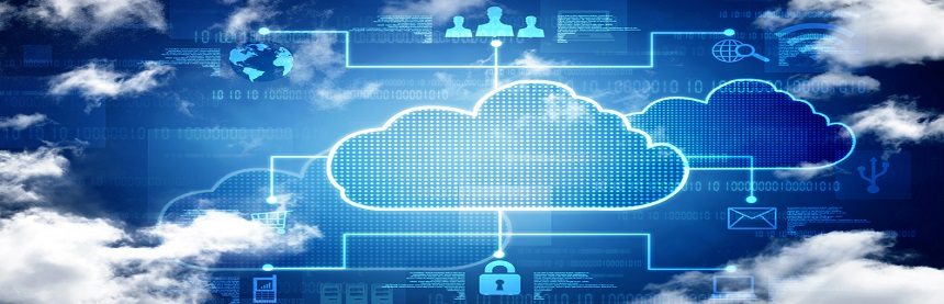 Private v/s Public: Are we ready for mission critical apps on the cloud?