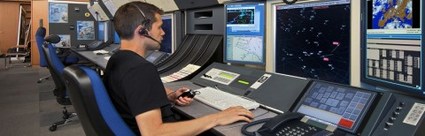 Hurdles in modernization of airline operations management