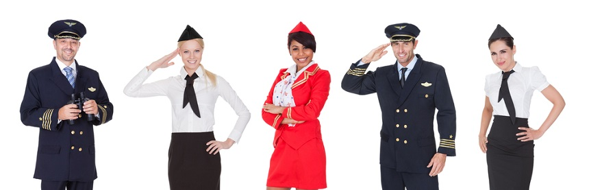 Cost of disruption: Can your airline afford a pilots' boycott?