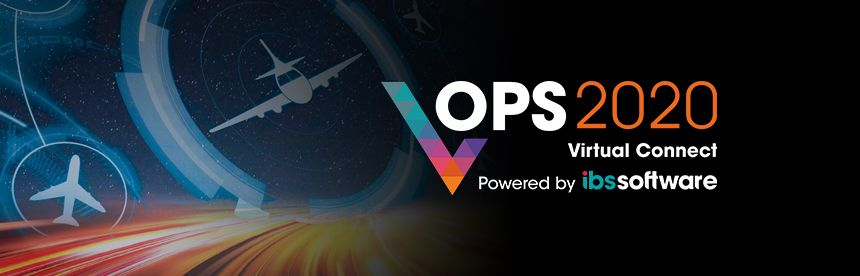 VOPS 2020 – The Virtual Connect