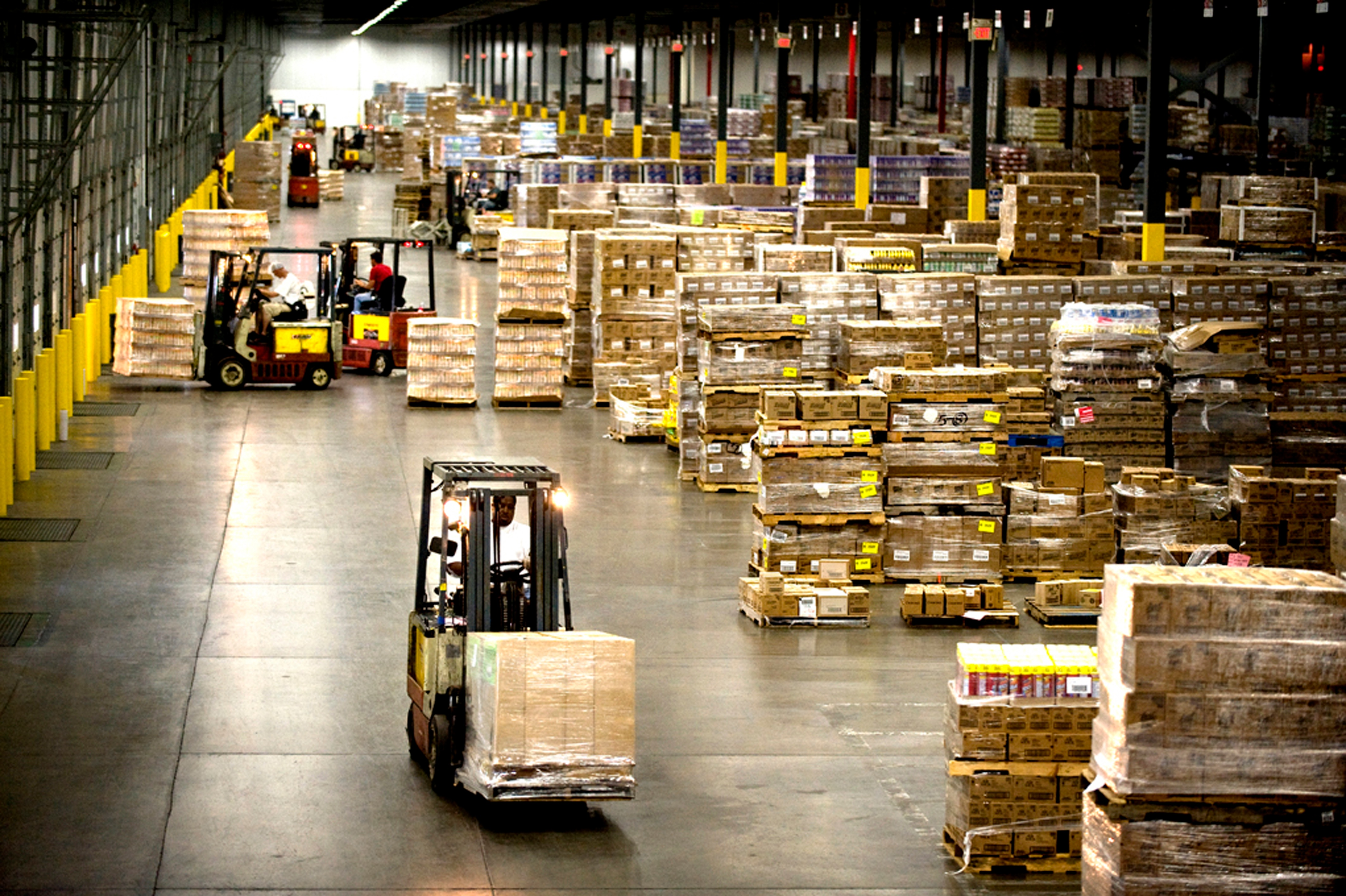 Cold Chain Challenges: Opportunities and Obstacles for Pharmaceutical Logistics, Part II