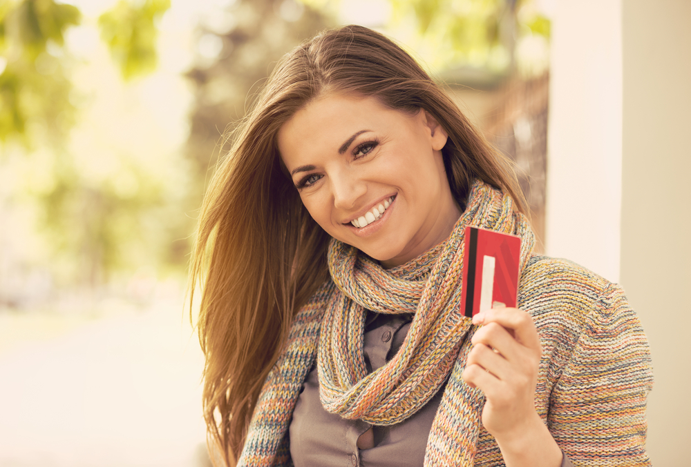 Recovery-for-Airline-Loyalty-Programs