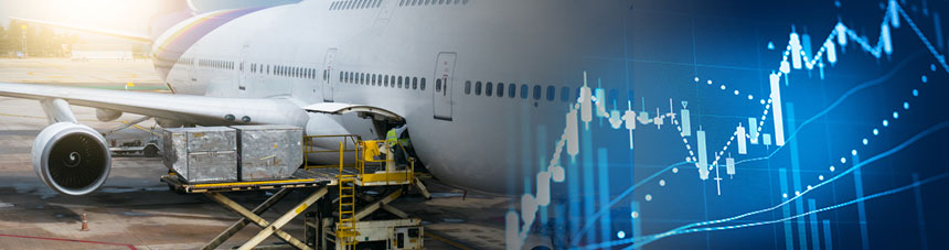 Dynamic pricing – air cargo's next frontier