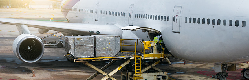 DATA-The-driving-force-fueling-next-generation-air-freight