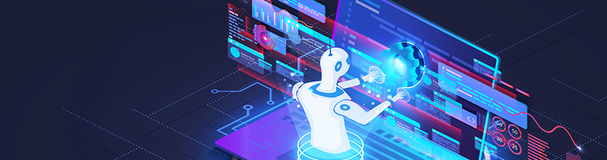 Innovative applications of artificial intelligence in software testing