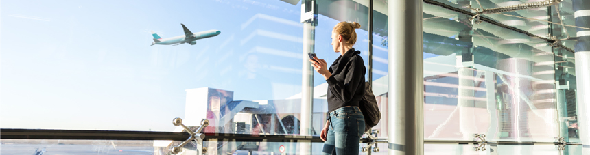 Is your airline´s loyalty platform holding you back?