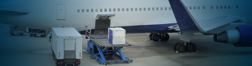 Boosting air freight revenues and value through personalization