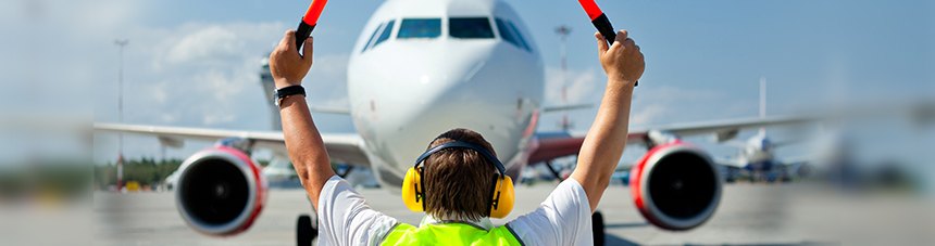 Enabling seamless air cargo partner integration and connectivity for efficient and transparent end-to-end operations